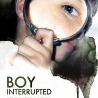 Crítica cine: Boy interrupted (2009)