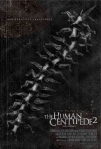 the-human-centipede-2-poster-is-gross-nsfw-22476-1316790317-4