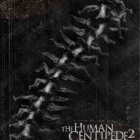 Crítica cine: The Human Centipede 2 (Full Sequence) (2011)