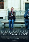 eat_pray_love_poster