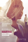 martha-marcy-may-marlene-movie-poster
