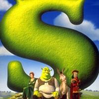 Crítica cine: Shrek (2001)