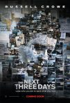 the-next-three-days_movie-poster-01
