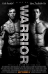 tom-hardy-warrior-poster-joel-edgerton-shirtless