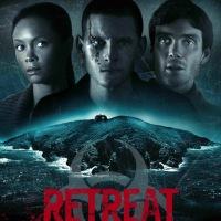 Crítica cine: Retreat (2011)