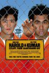 Harold-Kumar-Escape-from-Guantanamo-Bay-2008