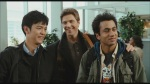 Harold-Kumar-Escape-from-Guantanamo-Bay-harold-and-kumar-14889884-853-480 (1)