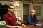 the-innkeepers-movie-image-03