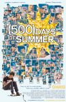 2009-five_hundred_days_of_summer-1