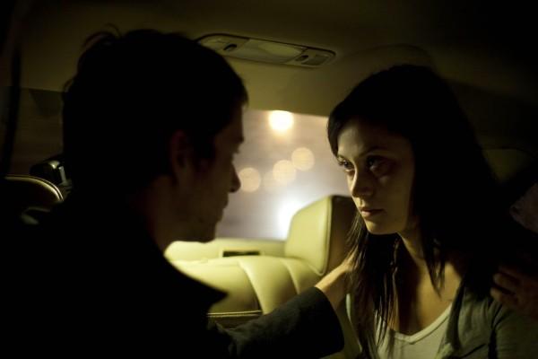 Crítica cine: The Devil Inside (2012)   Cinelipsis