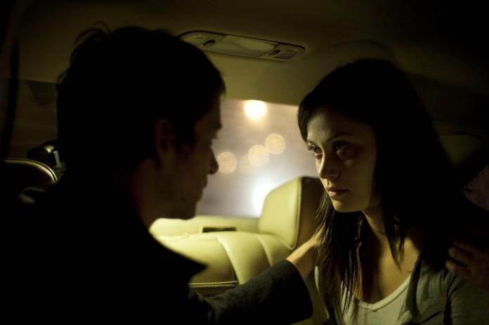 Crítica cine: The Devil Inside (2012) | Cinelipsis