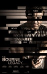 The-Bourne-Legacy-poster1