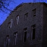 Crítica cine: Cropsey (2009)
