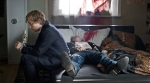 headhunters-LFF-London-Film-Festival-Review
