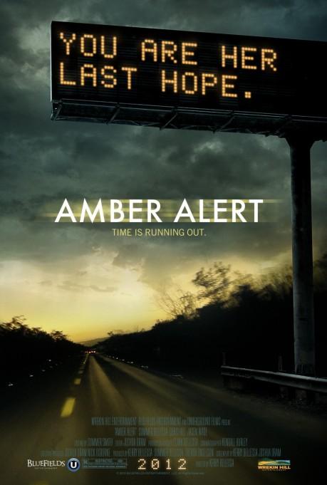 amber_alert_xlg
