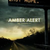 Crítica cine: Amber Alert (2012)