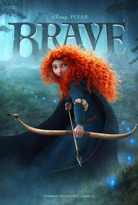 brave-poster-new (1)