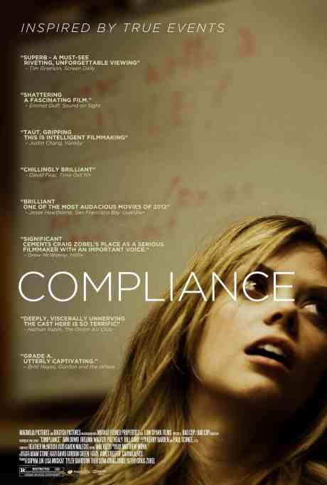 Compliance_14_findelahistoria.com_