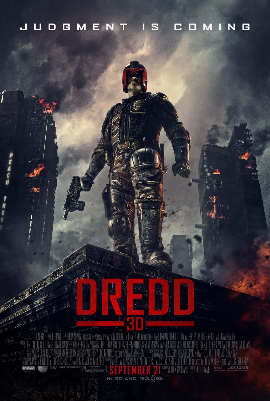 dredd-poster4.jpg