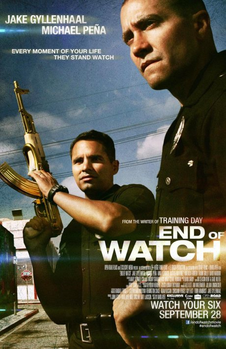 End-of-watch-poster
