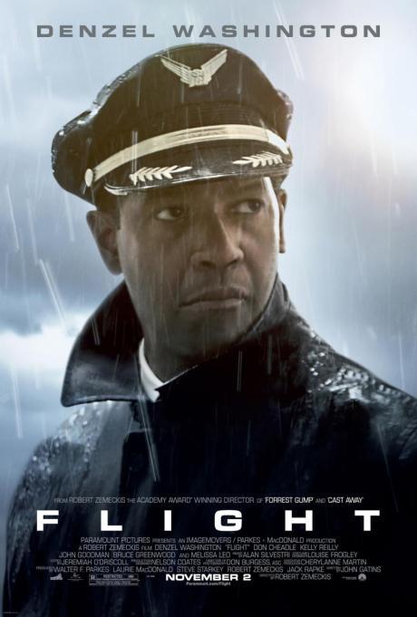 Flight-2012-DVDSCR (1)