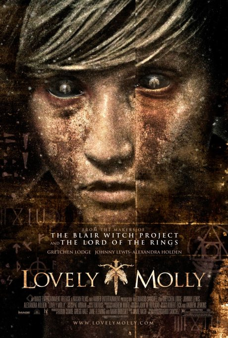 LOVELY-MOLLY_Theatrical-Poster