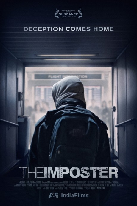 the-imposter-poster01