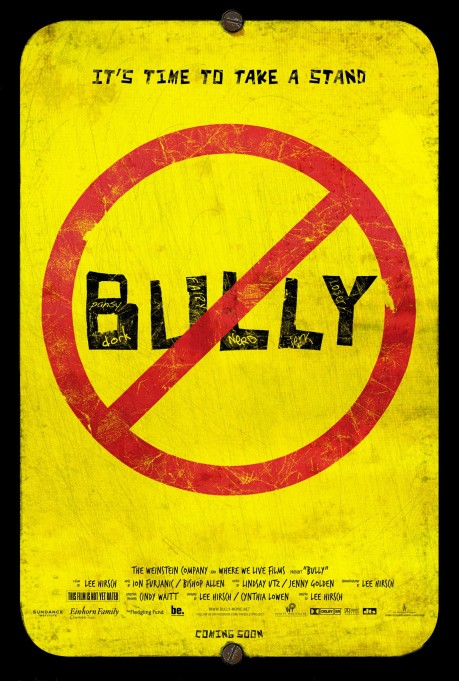 bully_movie-poster-01 (1)