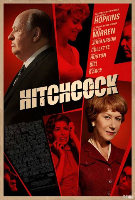 hitchcock-movie-poster-4