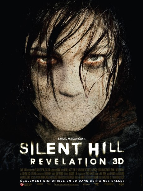 Nuevo-poster-de-silent-hill-revelation-3d-original
