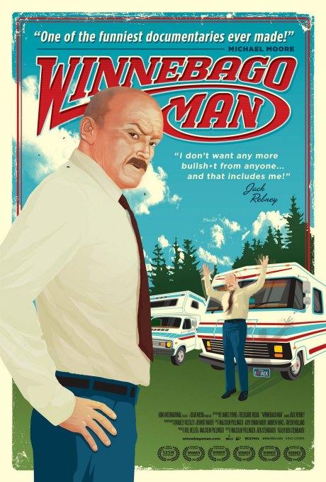 winnebago-man-poster