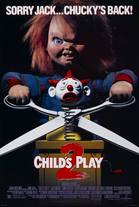 1990-childs-play-2-poster1