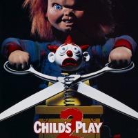 Crítica cine: Child's Play 2 (1990)