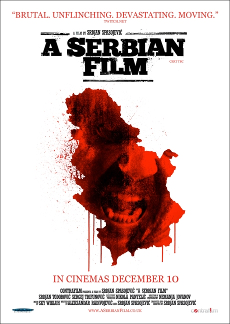 a-serbian-film-srpski-film-movie-poster-2010