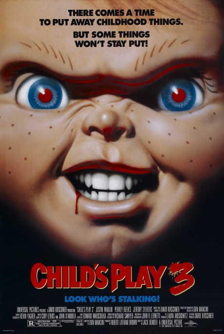 childs_play_3_poster_01