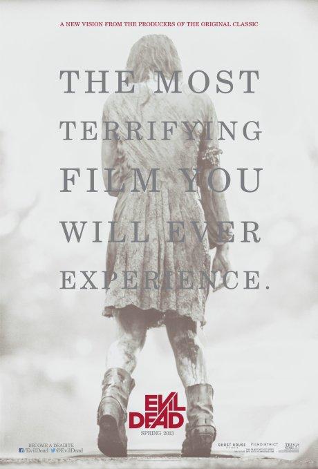 evil-dead-poster-big-jpg_184515