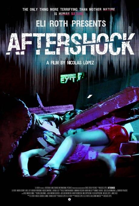 aftershockteaser