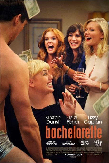 bachelorette-poster