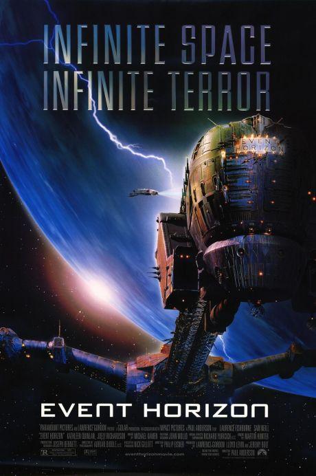 event-horizon-poster