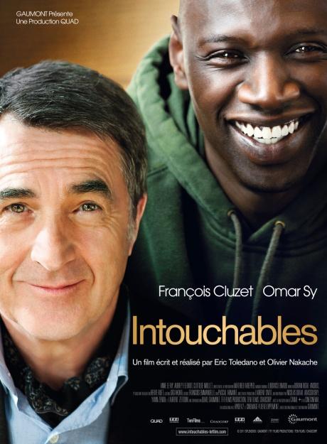 Intouchables-Affiche-France