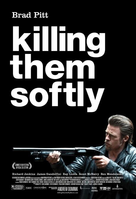 killing-them-softly-poster02