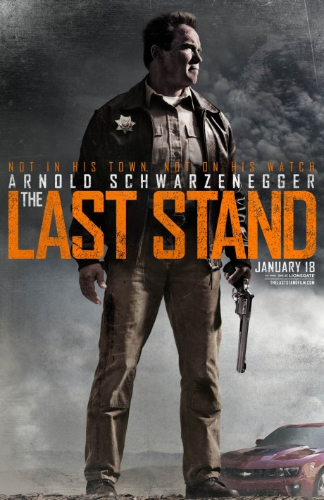 last_stand_xlg