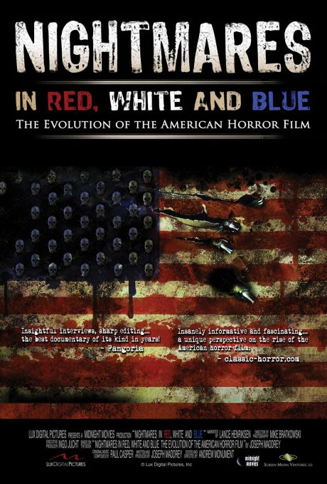 nightmares_in_red_white_and_blue_xlg