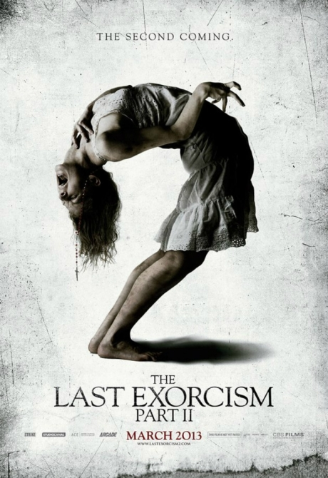 the-last-exorcism-2-poster