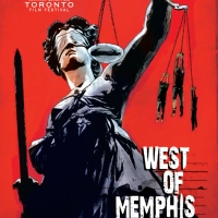 Crítica cine: West of Memphis (2012)