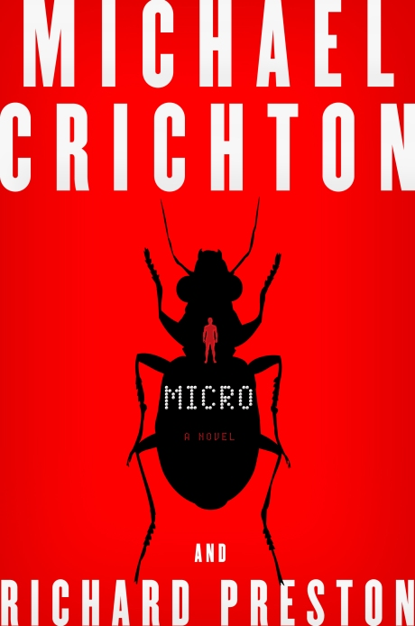 Book Review Micro