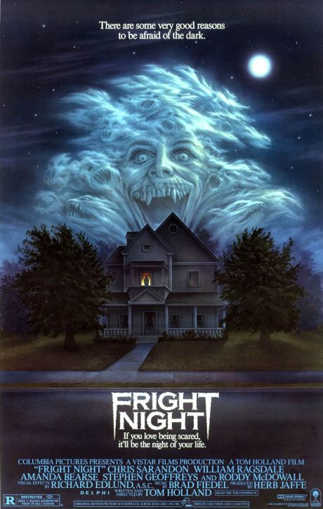 Fright-Night-movie-posters-25103584-950-1500