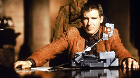 Harrison-Ford-en-Blade-Runner