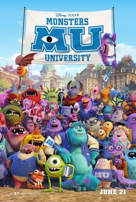 Monsters-University-poster_810x1200