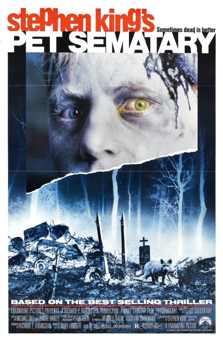 pet_sematary_xlg